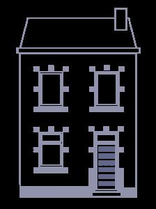maison-2